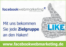 Facebookwebmarketing